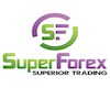 cashback superforex