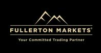 rebate Fullerton markets