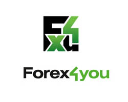 cashback forex4you