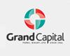 rebate grand capital