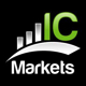 rebate IC Markets