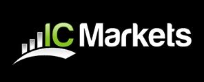 rebate ic markets