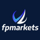 FP Markets Indonesia