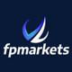 fp markets cashback