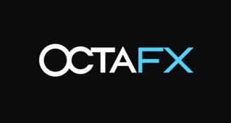 octafx cashback
