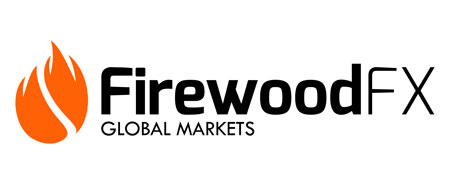 rebate firewoodfx