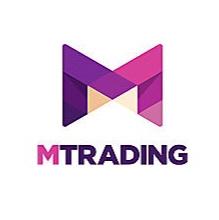 rebate mtrading