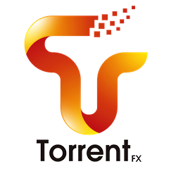 rebate torrentfx