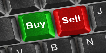 sistem-trading
