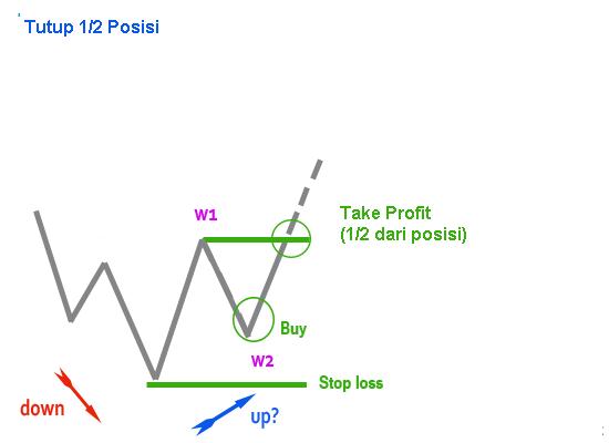 elliot wave - rencana trading3