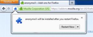 anonymox-01-700x284-300x121