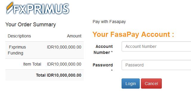 depositFxprimusFasapay3
