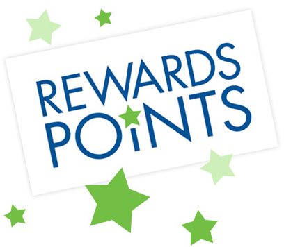 reward_points