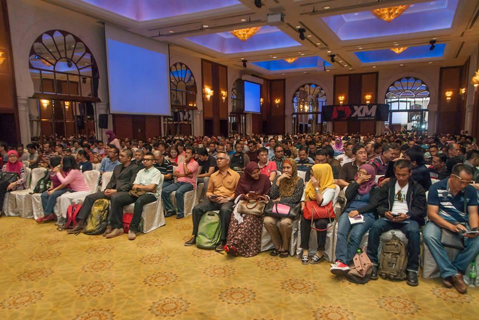 Malaysia seminar 02