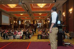 malaysia seminar 01