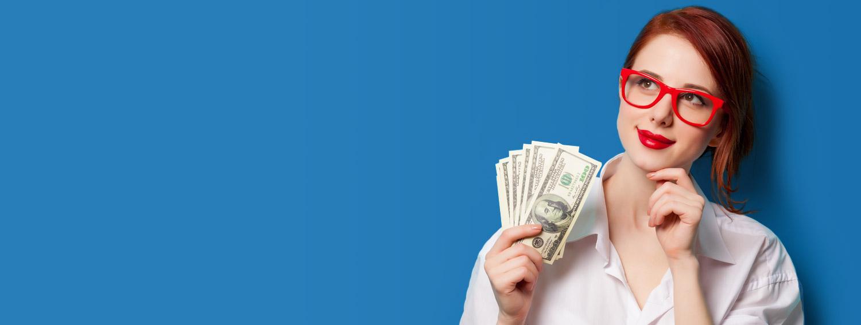 rebate broker