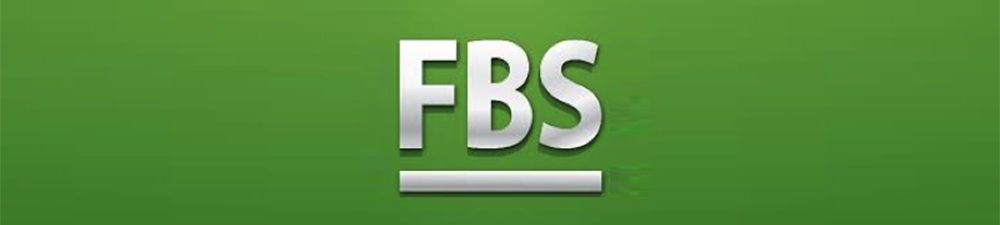 rebate fbs indonesia