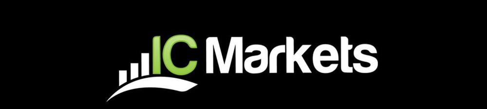 IC Markets malaysia