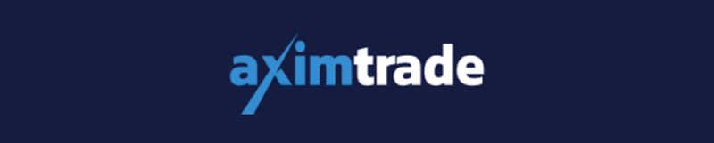 aximtrade indonesia