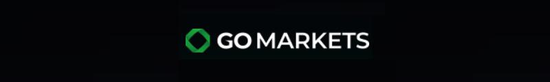 GO Markets Cashback
