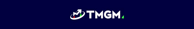 TMGM Cashback